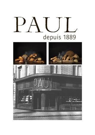 PAUL画像.jpg